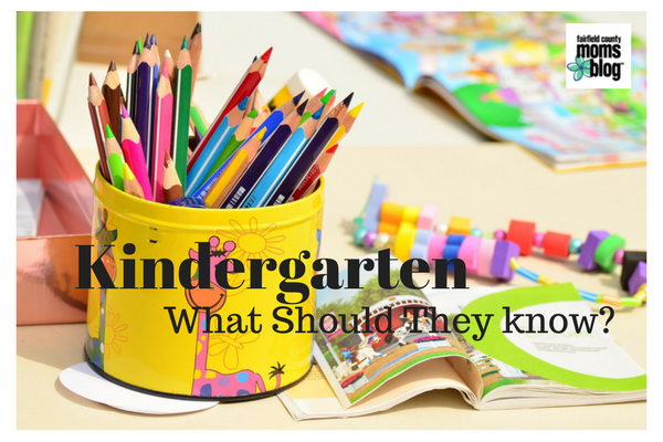 FCMB Goes Back to School    What Your Child Needs to Know for Kindergarten 042a4f3fad