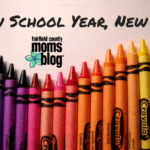 New School Year, New Me