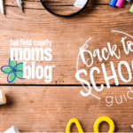The Ultimate Guide to Back to School in Fairfield County