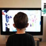 A Media Mom's Take on Cord Cutting: Is It Right for Your Family?