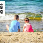 Mistakes We Made When Traveling with Kids