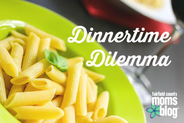 dinnertime-dilemma