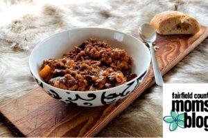chili-con-carne-2293111_640