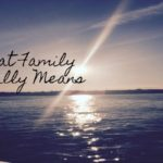 Family :: What it Really Means