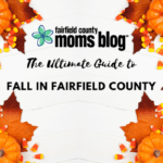 The Ultimate Guide to Fall in Fairfield County