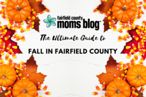 Ultimate Guide to Fall in Fairfield County