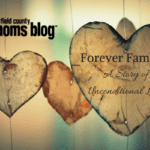 Forever Families :: A Story of Unconditional Love