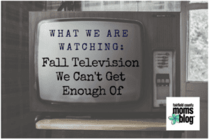 What we are watching- (1)