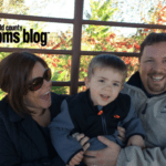 Adoption :: One Mom's Story