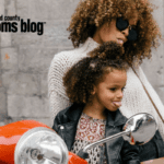 Things That Should Make You Feel Better about Your Motherhood