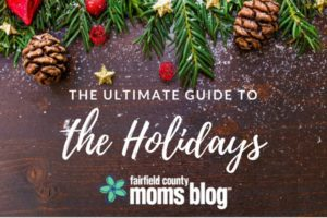 The Ultimate Guide to the Holidays