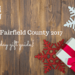 Shop Fairfield County 2017 {a holiday gift guide}