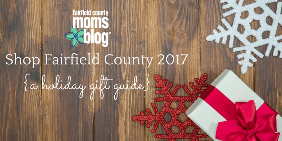 shop Fairfield County