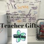 Gifts Teachers REALLY Like