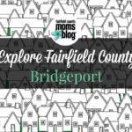 Explore Fairfield County :: Bridgeport