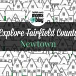 Explore Fairfield County :: Newtown