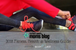 fitness featured