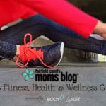 2018 Fitness, Health & Wellness Guide