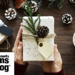 Small Shop Gift Ideas For Everyone in Your Family