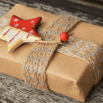 """The Only """"Present"""" My Kids Need"""