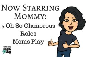 Now Starring Mommy_ (2)