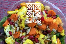 Maikana Foods