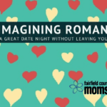 Reimagining Romance: Tips for a Great Date Night Without Leaving Your Couch