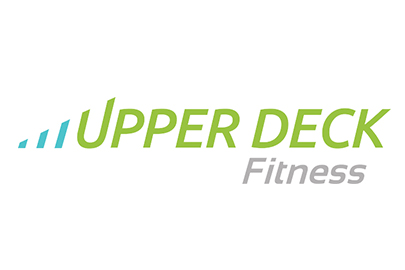 Upper Deck Fitness