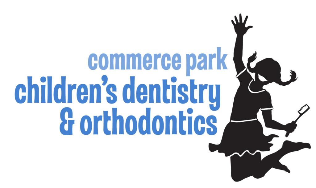 Commerce Park Dental