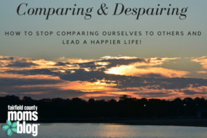 Comparing and Despairing