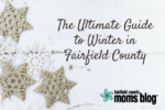 Ultimate-Guide-to-Winter