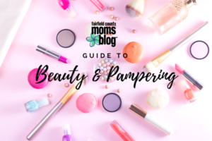 Your Guide to Beauty and Pampering