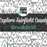 Explore Fairfield County :: Brookfield
