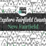 Explore Fairfield County :: New Fairfield