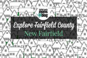 explorefairfieldcounty_newfairfield
