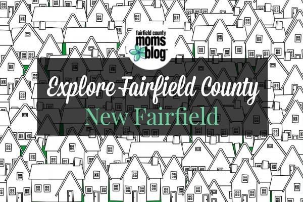 New Fairfield