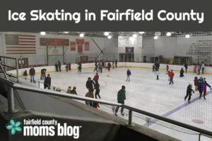 ice-skating-fairfield-county