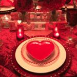 Preparing for Love