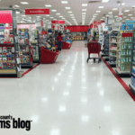 Fairfield County Target Locations to Offer Shopping Addiction Therapy