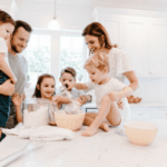 What I've learned from feeding picky eaters