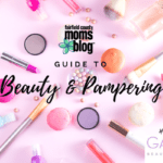 2018 Fairfield County Moms Blog's Guide to Beauty & Pampering