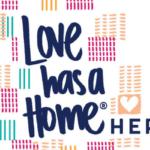 Love Has a Home