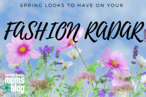 spring fashion pic