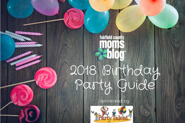 2018 Birthday Party Guide (1)