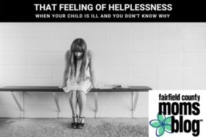 Helplessness NEW