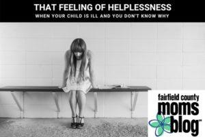 Helplessness NEW