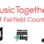 Hello Everybody! A Warm Welcome to Music Together of Fairfield County