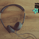 Loving to Listen (An Audio Love Story)