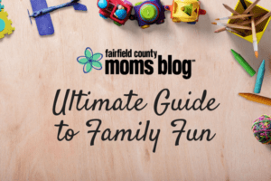 Your Guide to Family Fun!