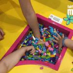 Ready, Set… LEGO!